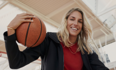 Top 10 Best Female Basketball Players 2021