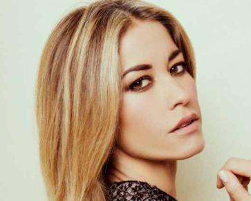 Hottest Italian Models 2021