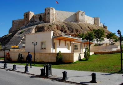 Best Cities To Visit in Turkey 2021