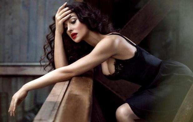 Top 10 Hottest Italian Models 2021 (Most Beautiful)