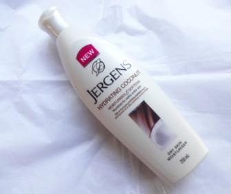 Best body lotion for glowing skin in Nigeria