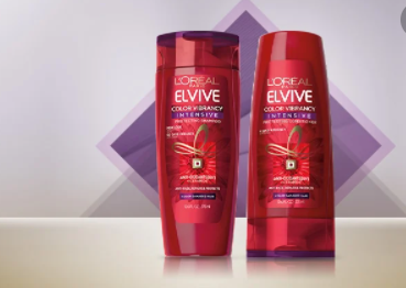 Best Shampoo Brands In India 2021