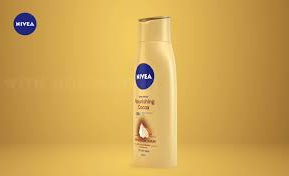 Best Natural Body Lotions In Nigeria For Chocolate and Caramel Skin