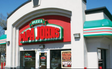 Best Fast Food Chains in the World