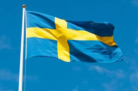 Fun Facts About Sweden