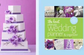 Top 10 Best Wedding Planning Websites 2021