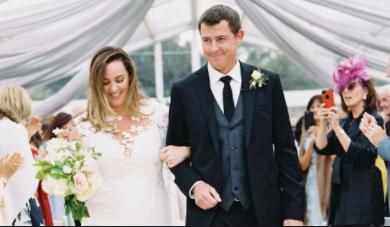 Best Wedding Planning Websites 2021
