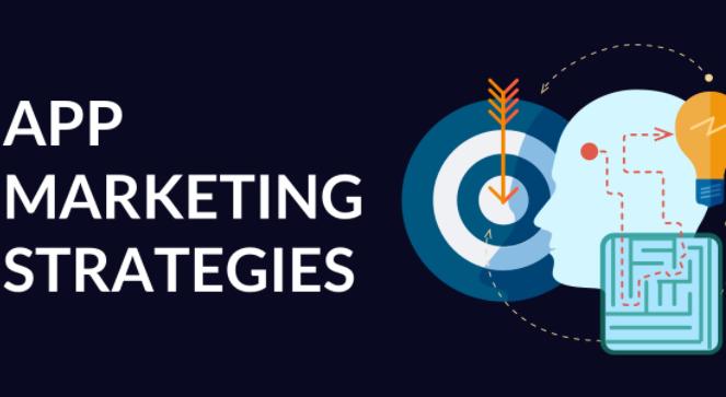 Best App Marketing Strategies in 2021 (Step by Step Guide)