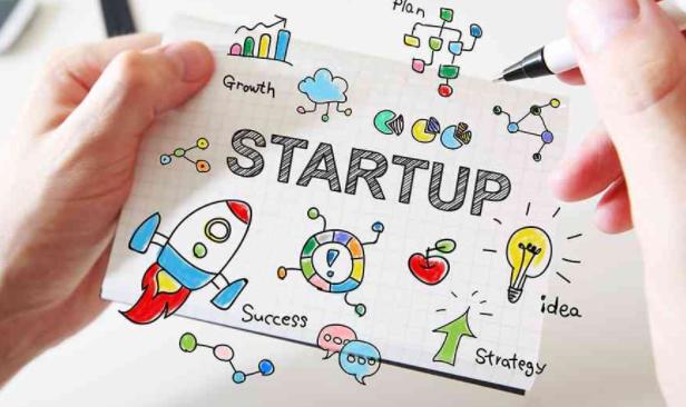 40 Best Tech Startup Ideas in 2021 (Ultimate list)