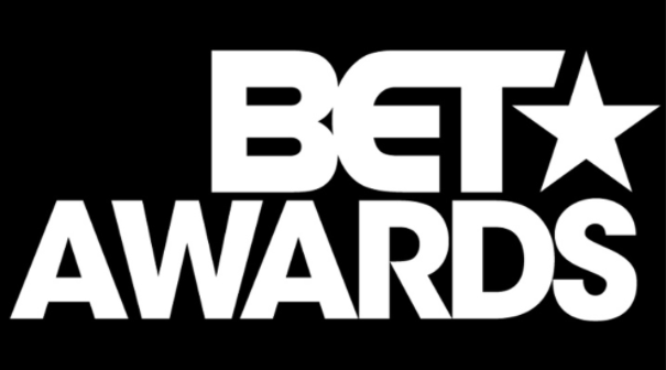 BET Awards 2021: Winners List, Voting and Watch Live