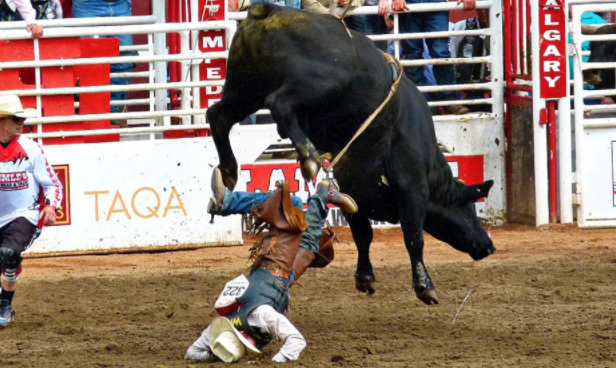 Top 10 Most Dangerous Sports in the World 2021
