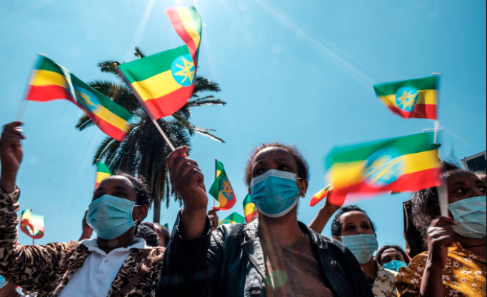 50 Fascinating Facts about Ethiopia 2021