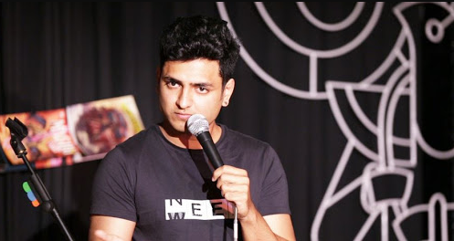 Top 10 Best Stand-Up Comedians in India
