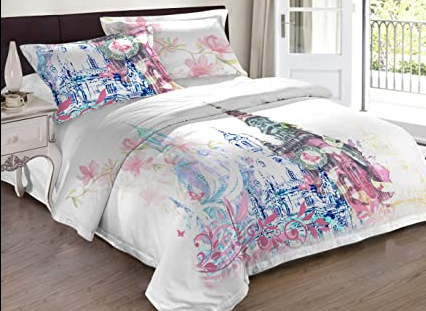 Best Bed Sheet Brands In India 2021