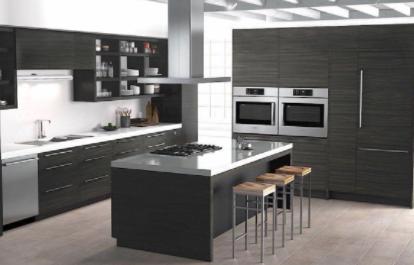 Best Kitchen Appliance Brands in the World