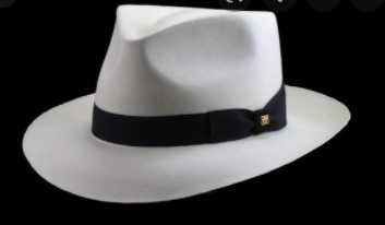 Most Expensive Hat brands in the World