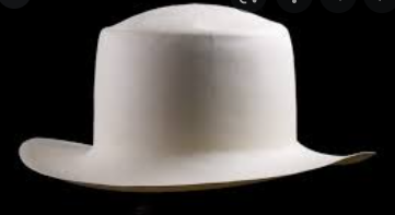 Most Expensive Hats in the World 2021