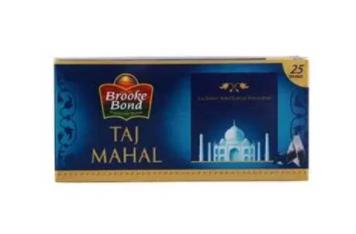 Top 10 Best Tea Brands In India 2021