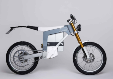 Best Electric Dirt Bikes to Buy in 2021