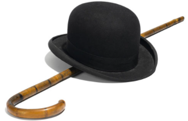 Most Expensive Hats in the World