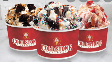 Most Expensive Ice Cream Brands in World 2021