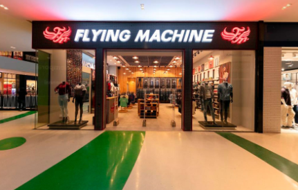 Top Clothing Brands in India 2021