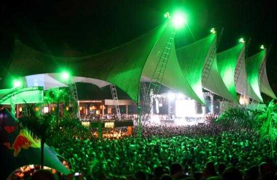 Best Nightclubs in the World 2021
