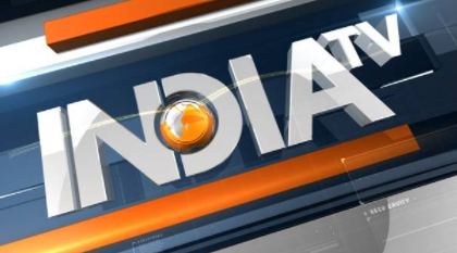 Top 10 Best News Channels in India 2021