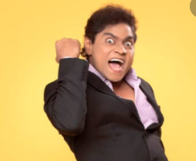 Best Stand-Up Comedians in India 2021