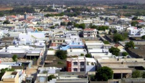 Richest Villages In India 2021