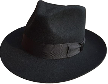 Top 10 Most Expensive Hats in the World 2021