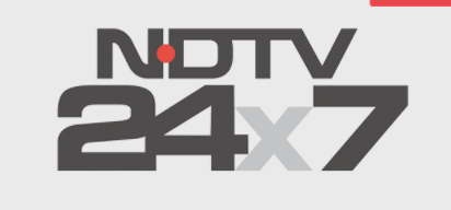 Best News Channels in India 2021