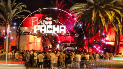 Best Nightclubs in the World