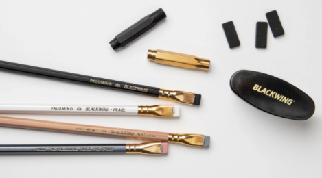 Most Expensive Pencils in the World 2021