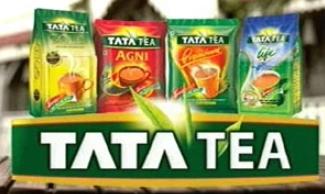 Best Tea Brands In India