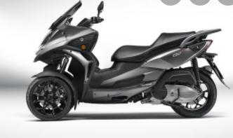 Best 3-Wheel Motorcycles to Buy in 2021