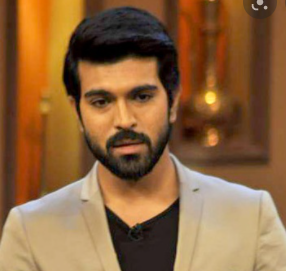 Most Handsome South Indian Actors 2021