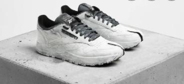 Best Sports Shoe Brands In India 2021