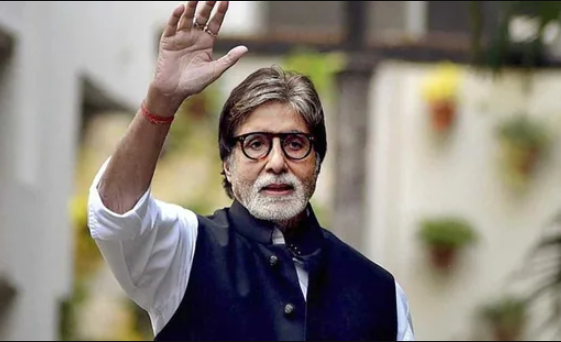 Top 10 Richest Bollywood Actors in India