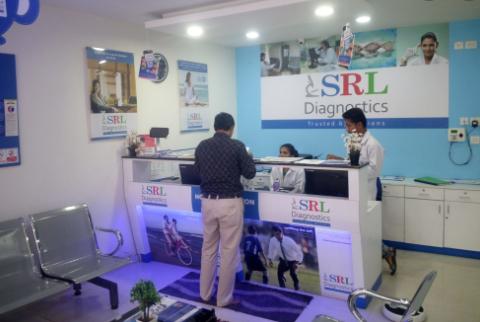 Best Diagnostic Companies In India 2021