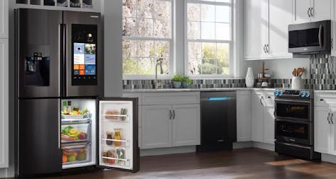 Best Kitchen Appliance Brands in the World 2021