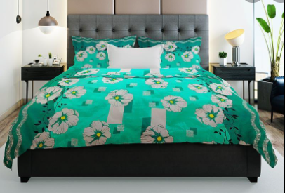 Best BedSheets Company In India