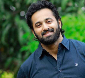 Top 10 Most Handsome South Indian Actors 2021