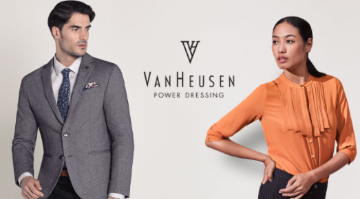 Best Clothing Brands in India 2021