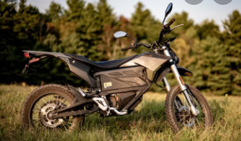 Best Electric Dirt Bikes in 2021