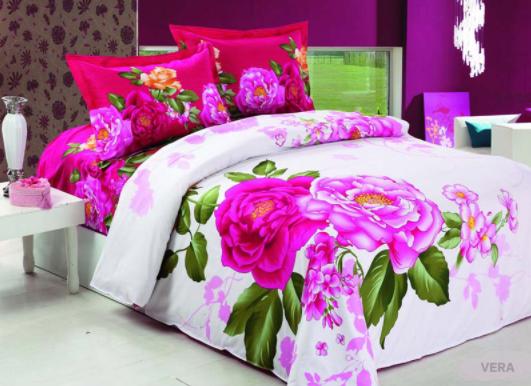 Top 10 Best Bed Sheet Brands In India 2021 (बेडशीट)