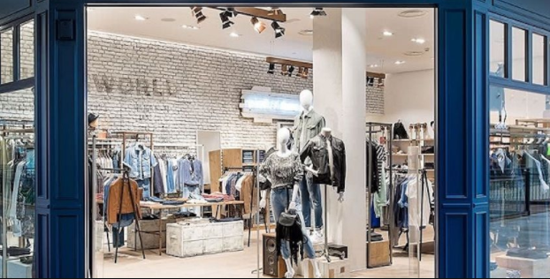 Top 10 Best Clothing Brands in India 2021