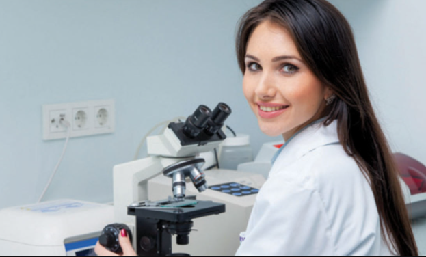 Top 10 Best Diagnostic Companies In India 2021 (Pathology Labs)