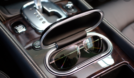 Top 10 Most Expensive Sunglasses in the World 2021