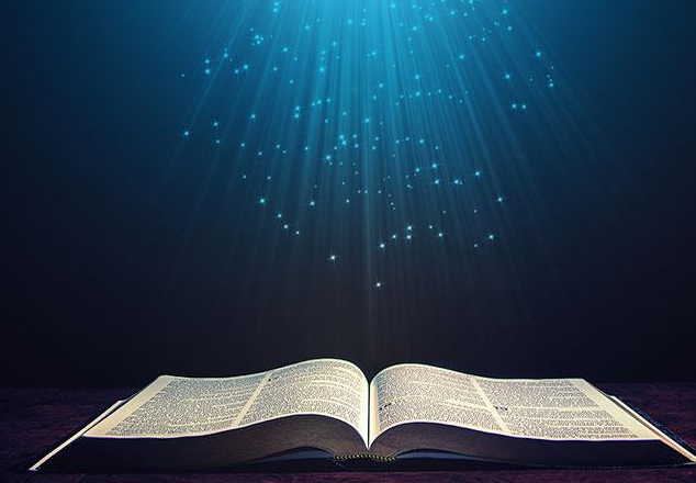 20 Best Bible Verses about Addictions to help with Fast Recovery (Break it!)